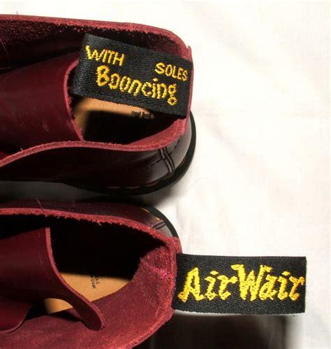 Ori Sepatu Dr Martens file dr martens airwair brand on docs jpg wikimedia