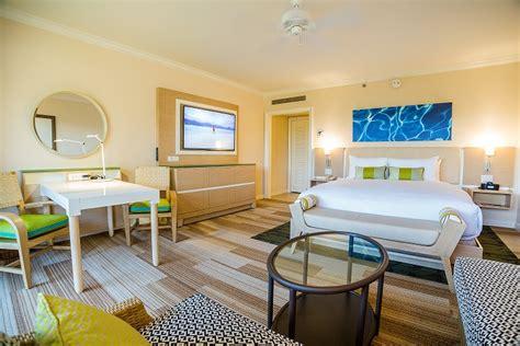 Grand Wailea Rooms by Grand Wailea Announces Room Renovation Resort Enhancements