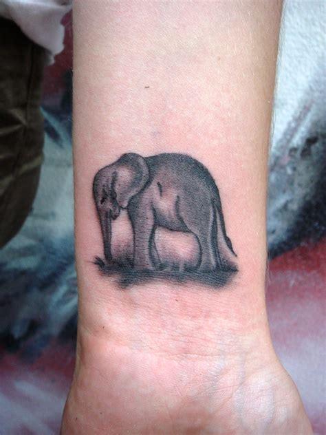 small design tattoo ideas 20 ideas of small elephant tattoos yo