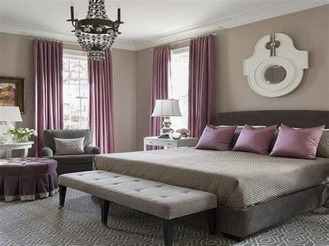 plum and gray bedroom top 28 grey and plum bedrooms grey plum master
