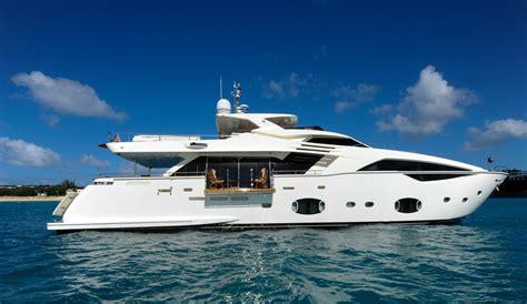 yacht america america yacht charter superyacht news