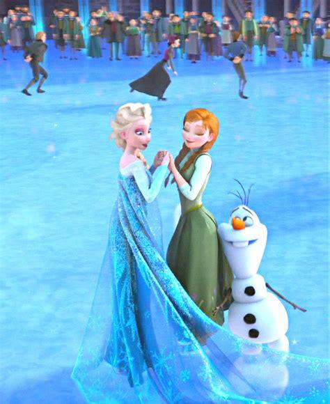frozen film elsa s sister frozen sisters disney pinterest