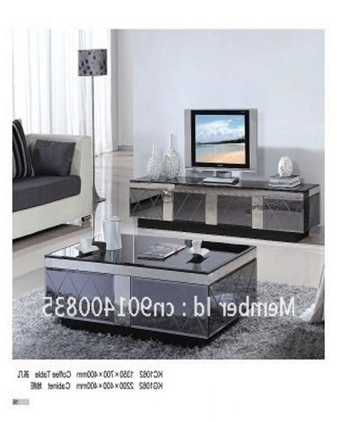 cheap matching tv stand and coffee table 40 best coffee tables and tv stands matching coffee
