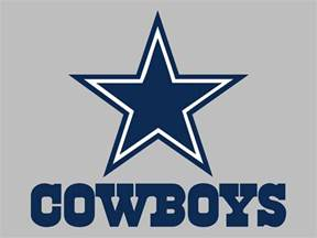 Dallas Cowboys Brand Building For The Dallas Cowboys There S More To
