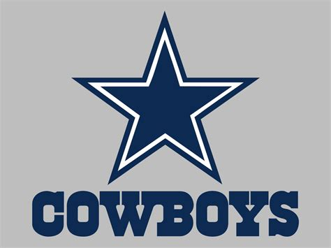 cowboy pictures football brand building for the dallas cowboys there s more to