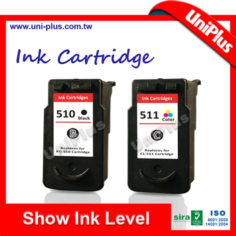 Reset Ip2700 Ink Level | reset ink cartridge for canon pg510 cl511pixma ip2700