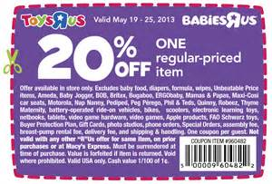 Toys r us coupon babies r us coupon 3 off any lamaze baby toy