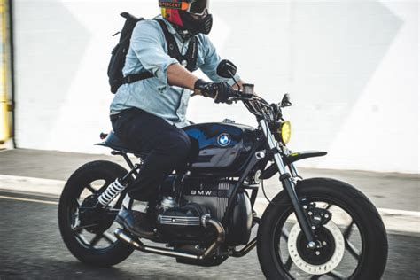gear for motorcycles road tested motorcycle gear