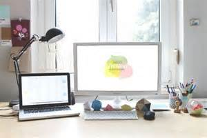 How To Organize An Office Desk Beautiful Organize Office Desk Meridanmanor