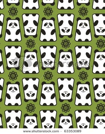 wallpaper craft animals 35 best images about panda wallpapers on pinterest