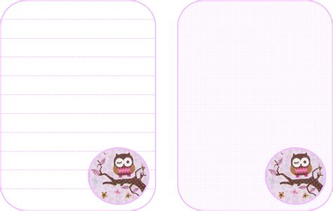 notebook owls on purple cover blank notebook sketch drawing book 8 5 x 11 paper unlined notebook journal 100 pages books owl notebook pages free printable keeping it real