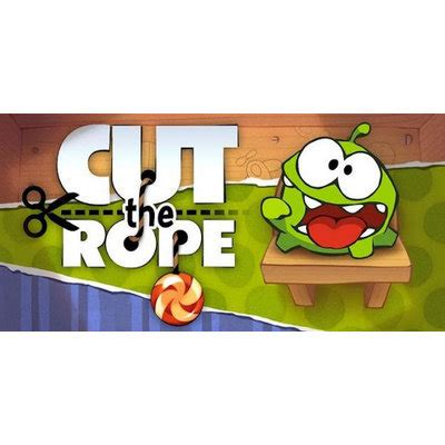 cutting puzzle games cut the rope puzzle game reviews