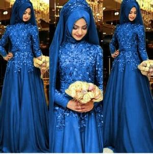 Longmaxi Aster Benhur baju gamis wanita modern dress muslim setelan modis