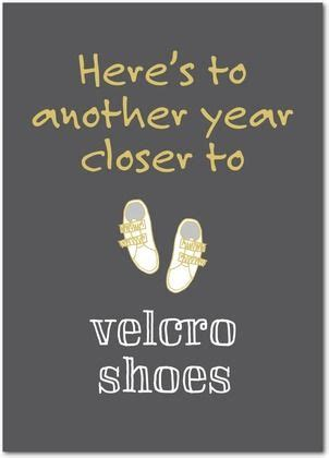 Shoe Year Wishes by 25 Best Ideas About Birthday On