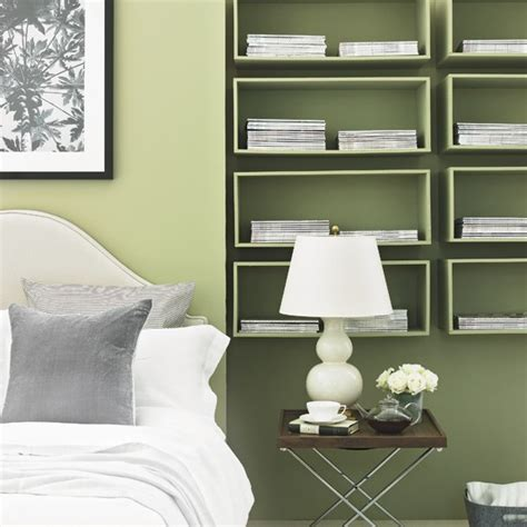 apple green bedroom apple green bedroom housetohome co uk