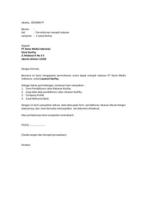 150911135028002 contoh surat permohonan rekanan kas pay
