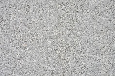 rauputz innen streichen photo gratuite texture cr 233 pi fines pl 226 tre mur image