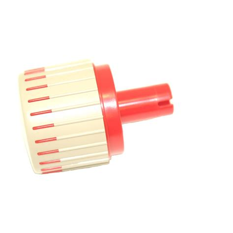 water knob gas boiler parts