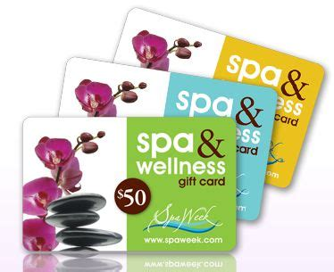 Omni Gift Card Promo Code - terrace retreat salon day spa 2017 2018 cars reviews