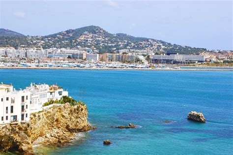 best of ibiza the 10 best bars in ibiza spain