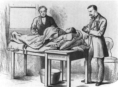 cesarean section a brief history part 2