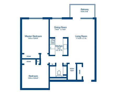 st laurent shopping centre floor plan ottawa east apartment for rent cyrville towers paramount