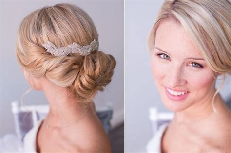 wedding updos no veil 1000 images about mrs ly july 15 2017 on