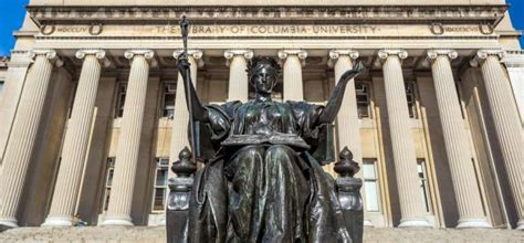 Columbia Joint Mba by Emba Admissions Q A Columbia Business School Topmba