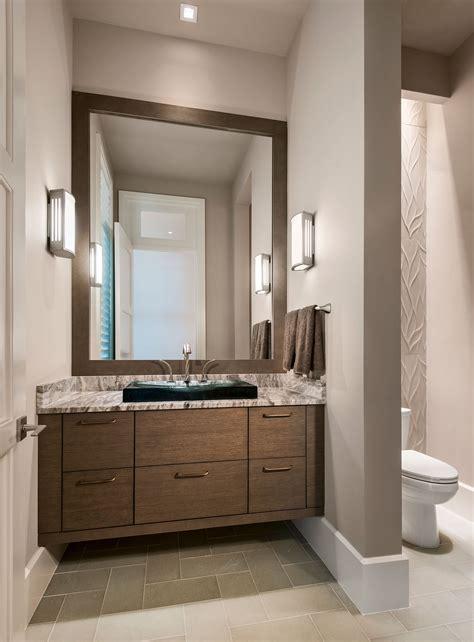 waterside bathrooms waterside grand in grey oaks harwick homes
