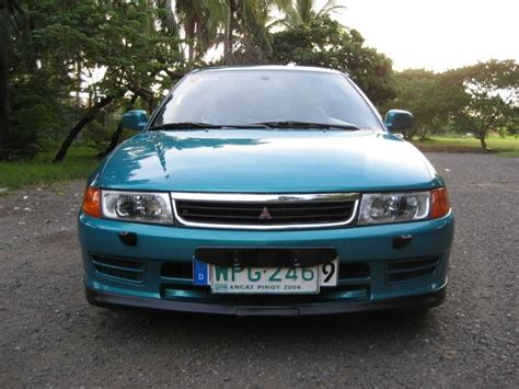 mitsubishi lancer 2000 modified jazztin 2000 mitsubishi lancer specs photos modification