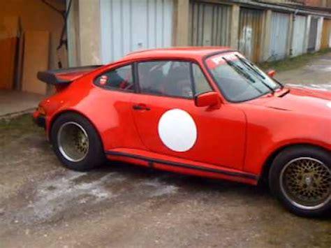 Sound Porsche 911 by Porsche 911 Rsr Sound I Youtube