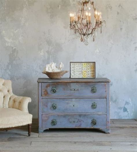 shabby chic paint effect 28 best shabby chic paint effect handpaint furniture