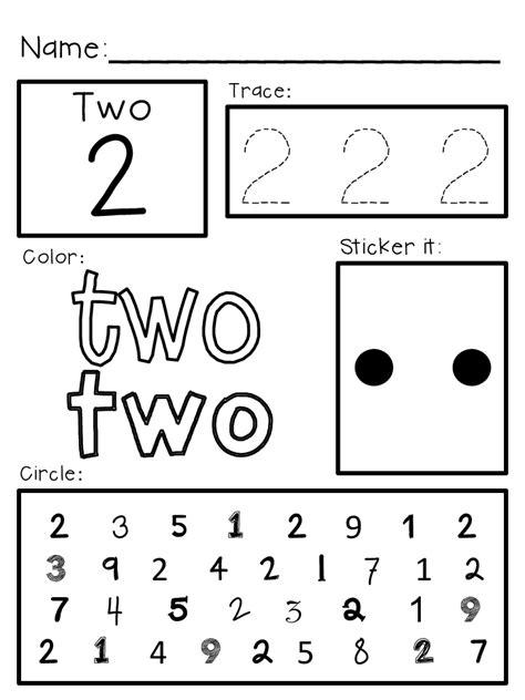 k color pre k color cut and paste search a class