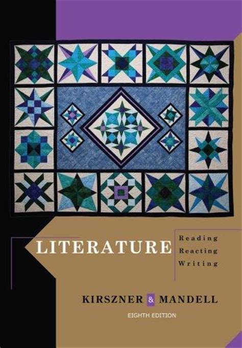 pattern for college writing 13th edition books by author laurie g kirszner direct textbook