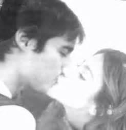 imagenes beso blanco que beso te gusto mas leon con violetta o jorge blanco con