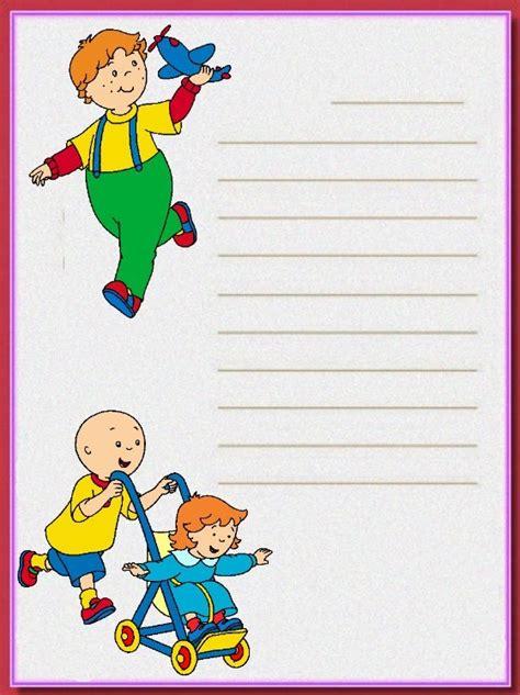 esquelas para imprimir 17 best images about papel de carta on pinterest