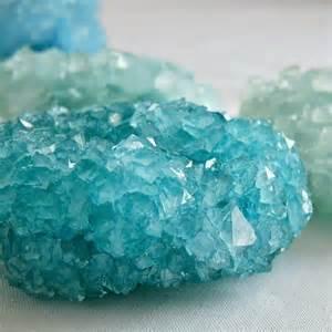 Homemade Play Kitchen Ideas borax crystals how to grow giant diy borax crystals
