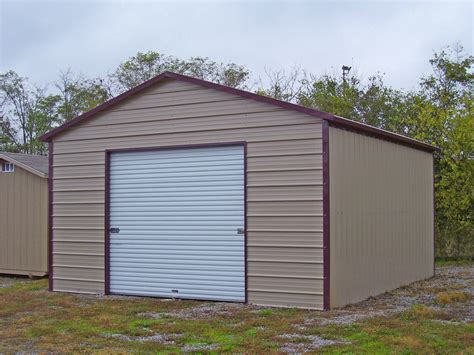 Metal Building Prices Steel Garage Prices Studio Design Gallery Best Design