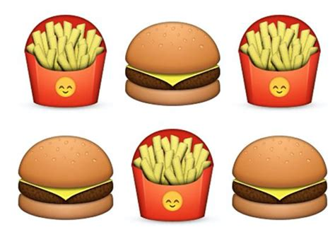 emoji burger related keywords suggestions for hamburger emoji