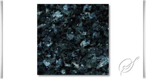 sockel kaufen granit sockel f 252 r grabschmuck montage serafinum de