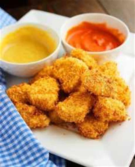 cara membuat nugget ayam untuk si kecil resep nugget ayam dan cara membuat bacaresepdulu com