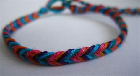 fishtail bracelet espar denen