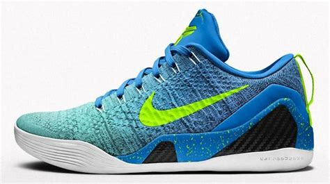 top basketball shoes for guards the best basketball shoes for shooting guards complex