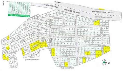 nri layout land price orchid green land pink city in shamshabad hyderabad