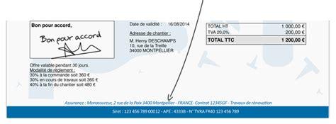 Lettre Résiliation De Ligne Téléphonique Modele Facture Rge Document