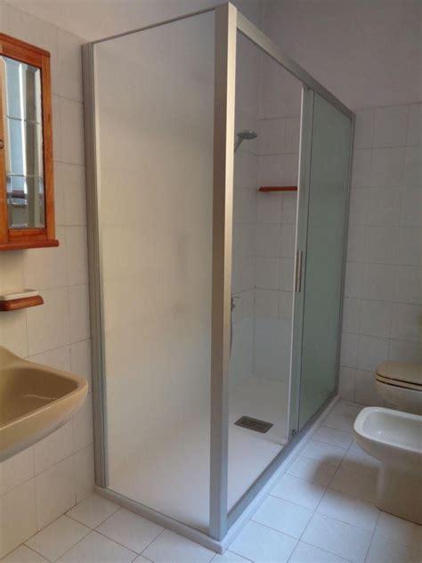 box doccia a roma prezzo convertire la vasca in box doccia roma prezzo