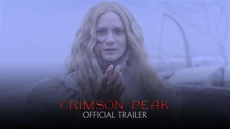 film ghost wiki crimson peak official theatrical trailer hd youtube