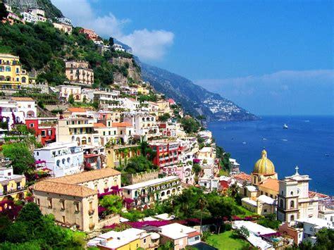 di italia foto di italia immagini e fotografie