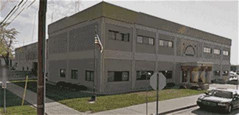 Saginaw County Arrest Records Saginaw County Saginaw Michigan Jailexchange