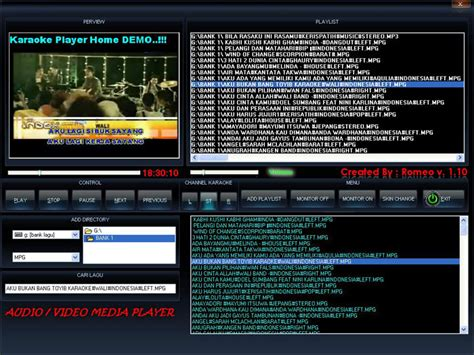 free download software karaoke player full version rogcomomaten http 1 bp blogspot com ngcdbfrwkdu